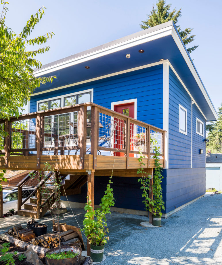 not in your backyard cottages in law apartments and the predatory rh sightline org seattle backyard cottage for rent seattle backyard cottage plans